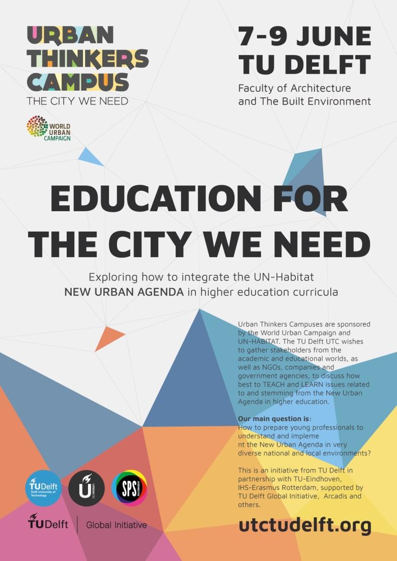 Poster-UTC-FINAL