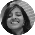 _Supriya Krishnan
