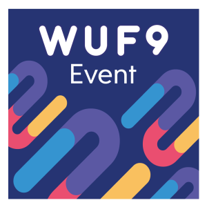WUF9_Event-Logo_color
